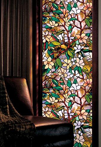 Artscape Magnolia Window Film 61...