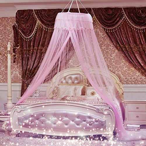 finlon-zanzariere-tenda-principessa-per-biancheria-da-letto-letto-a-baldacchino-netting-tenda