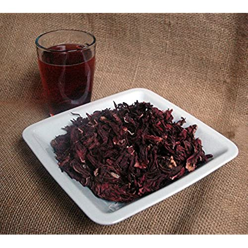 Wild Hibiscus Flowers In Syrup Uk Wild Hibiscus Flowers In Syrup