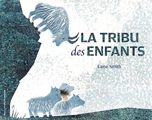 """<a href=""""/node/17968"""">La tribu des enfants</a>"""