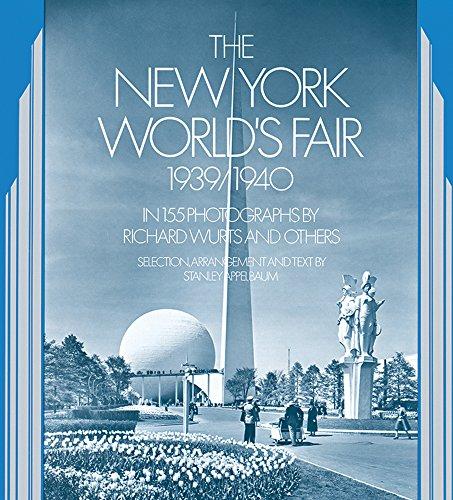 the-new-york-worlds-fair-1939-1940