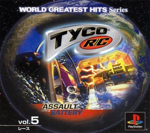 world-greatest-hits-series-tyco-r-c
