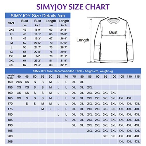 SIMYJOY Amants KPOP Blackpink Sweats Pulls BlackPink Collège Hip Hop Sweat Shirt Pour Hommes Femmes Adolescents noir Jisoo 95