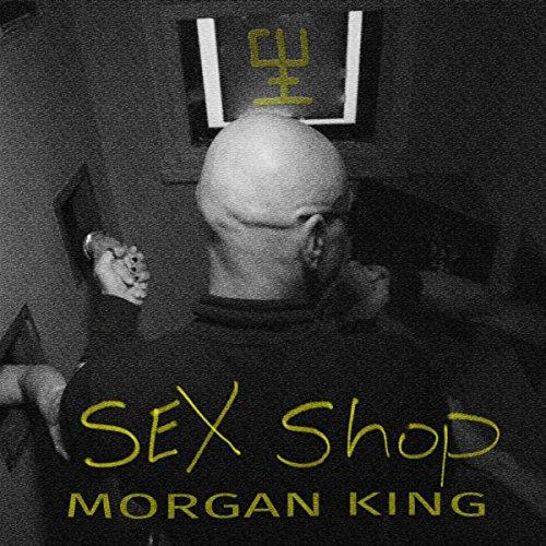 Sex Shop (Original Mix)