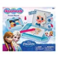 AQUA BEADS Aquabeads Disney Frozen Playset de AquaBeads