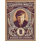 Whiskey On Sunday