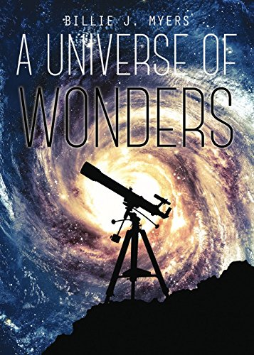 A Universe of Wonders