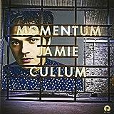 Songtexte von Jamie Cullum - Momentum