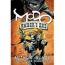 Modo: Ember's End
