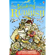 The Stinking Story of Rubbish
