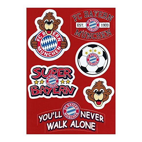 sticker-kids-fc-bayern-munchen-gratis-sticker-etiqueta-engomada-autocollant-aufkleber-munich