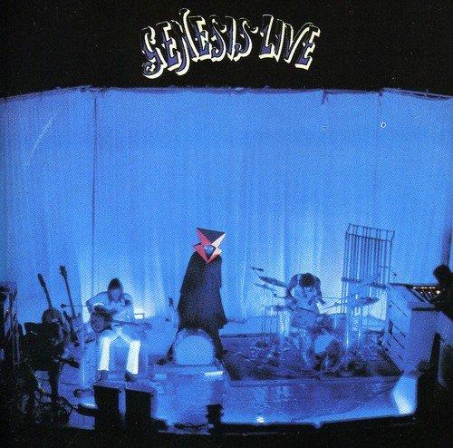 genesis-live