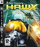 Tom Clancy's H.A.W.X. (PS3) [Importación inglesa]
