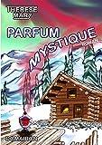 Parfum Mystique