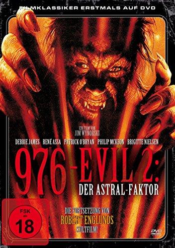 976-EVIL 2: Der Astral-Faktor
