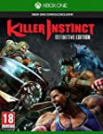 Killer Instinct - �dition d�finitive
