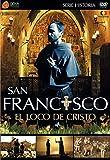 San Francisco: el loco de Cristo [DVD]