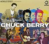 Chuck Berry: Reelin' and Rockin': Very (Audio CD)
