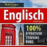 Englisch. 100% effektiver training Kurs