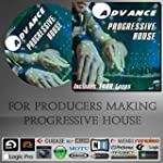 Advance - Progressive House - progres...