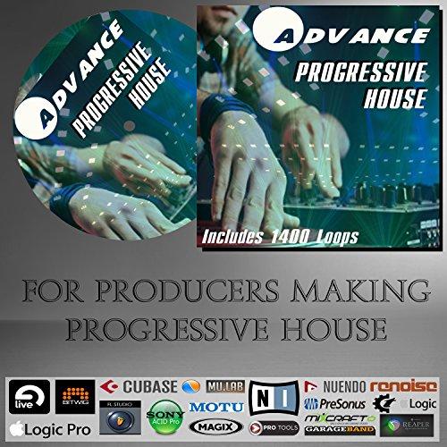 advance-progressive-house-loops-samples-ableton-live-fl-studio-bitwig-sony-acid-apple-logic-x-pro-to