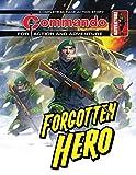 Commando #5093: Forgotten Hero
