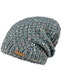 1ead0de90bba0 Amazon.co.uk: Barts - Hats & Caps / Accessories: Clothing