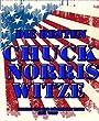 Die besten Chuck Norris Witze: Alle Fakten über den härtesten Mann der Welt