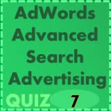Advanced Search Advertising 7
