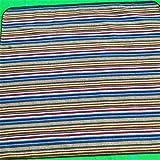 QWEASDZX Feuchtigkeitsbeständige Unterlage Picknick PicknickmatteRasenmattewasserdichtTautreten grüneStrandmatteP 200X150CM