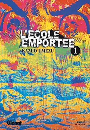 lecole-emportee-tome-01