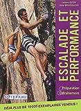 Escalade et performance : Préparation et entraînement