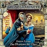 Folge 4: Das Phantom der Oper
