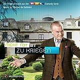 Die Originalmusik aus der RTL Comedy Serie