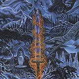 Bathory: Blood on Ice (Audio CD)