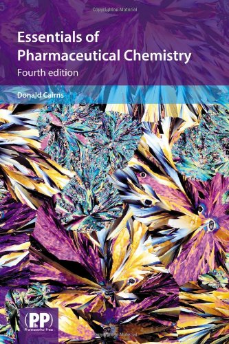 Essential Chemistry Pdf