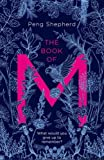 #8: The Book of M