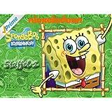 Spongebob Schwammkopf - Staffel 1 [dt./OV]