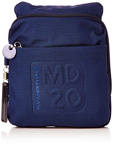 mandarina-duck-md20-15116mn6-sac-bandoulire-bleu-dress-blue-08q-taille-unique