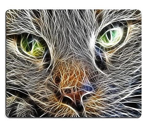 MSD en caoutchouc naturel Tapis de souris Image ID: 4226365Silhuette of Woman pour spa de la 943