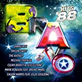 Bravo Hits Vol. 88 [Explicit]