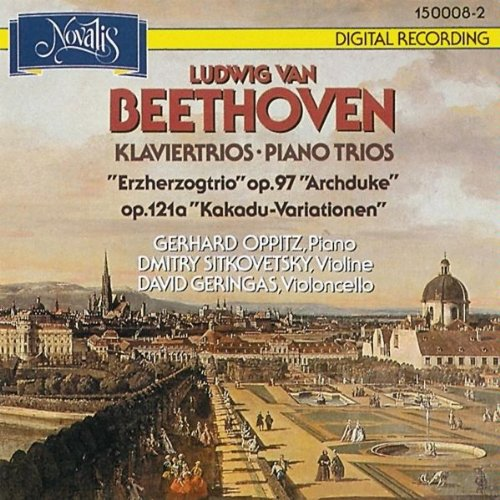 variationen-fr-klavier-violine-und-violoncello-g-dur-op-121a-ber-das-lied-ich-bin-der-schneider-kaka