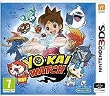 Yo-Kai Watch (Nintendo 3DS) (New)