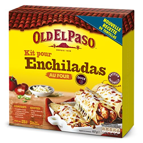 old-el-paso-kit-enchilada-657-g