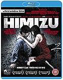Himizu [Edizione: Regno Unito] [Edizione: Regno Unito]