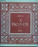 Le Prophète et le jardin du Prophète - Casterman - 14/06/1995