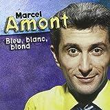 """Afficher """"Bleu, blanc, blond"""""""