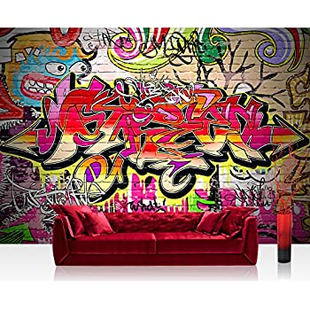 Non Woven Photographic Wallpaper 350x245 Cm U2013 Top Quality U2013 Premium Plus  Photo Wallpaper Wall Picture XXL Decorative Wall Picture Wall Mural Photo  Wallpaper ...