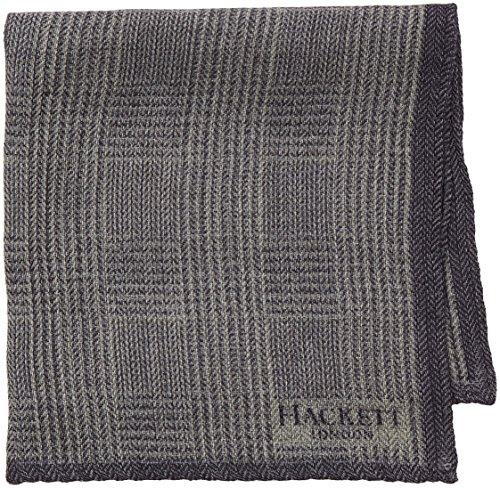 hackett-mens-pow-check-hank-handkerchief-blue-marine-one-size