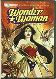 Wonder Woman (La Mujer kostenlos online stream